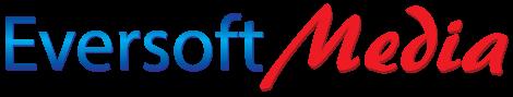Eversoft Media
